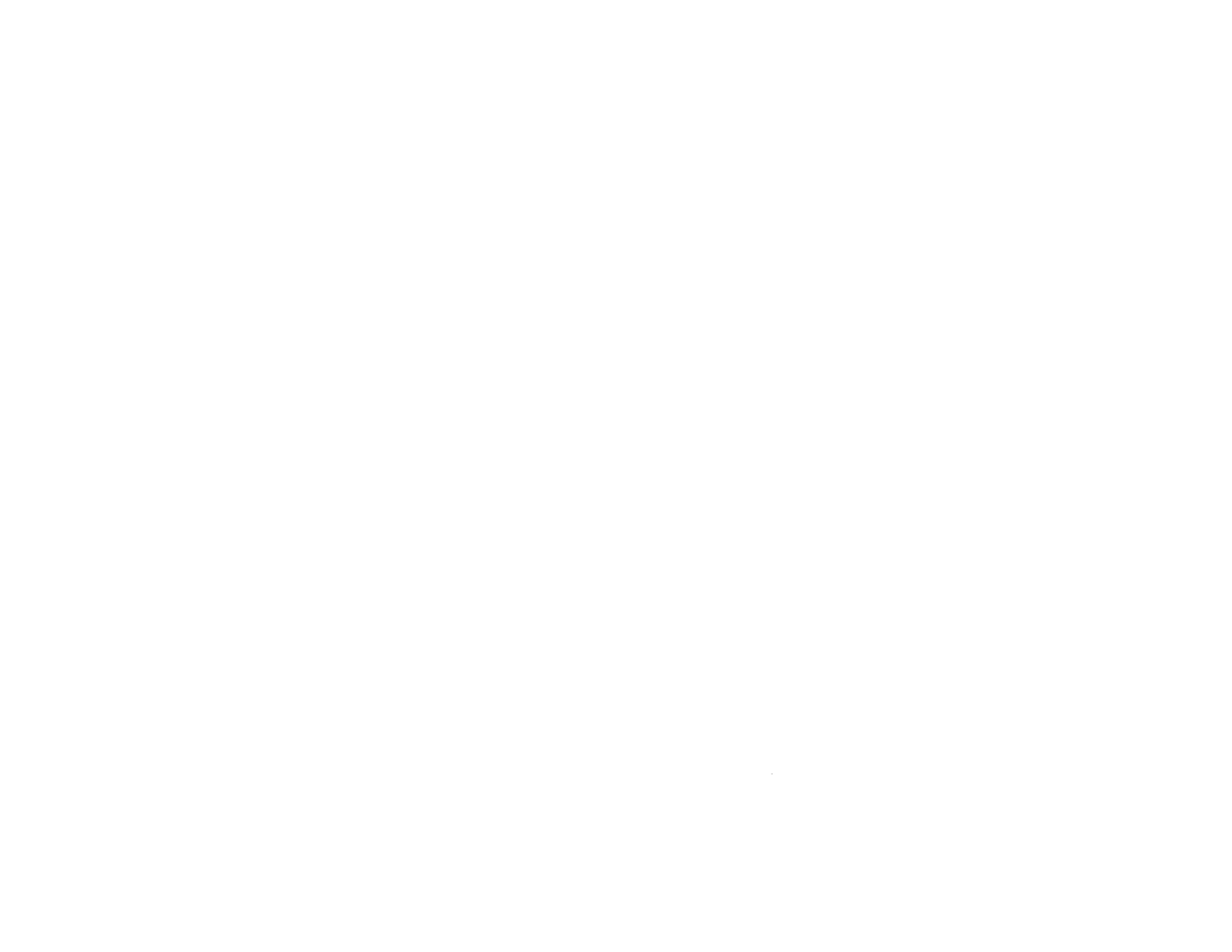 Logo VIPORT lounges