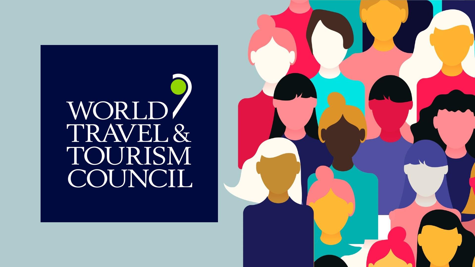 WTTC emite la Declaración sobre la Mujer
